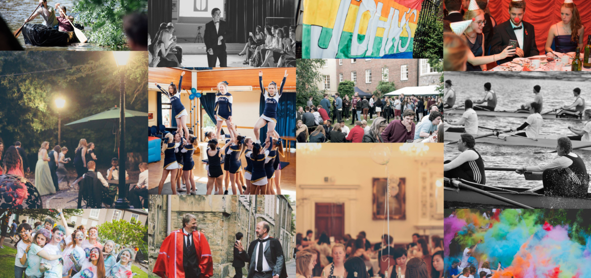 stjohns_collage